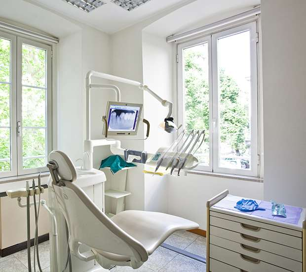 Durango Dental Office