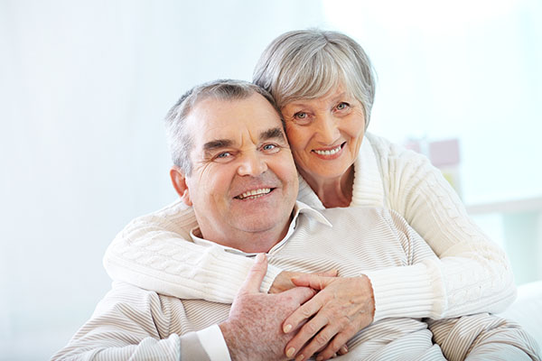Reasons Why Seniors Prefer Dentures To Replace Missing Teeth